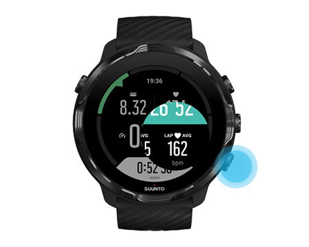 suunto-wear-app-lap-manual-button