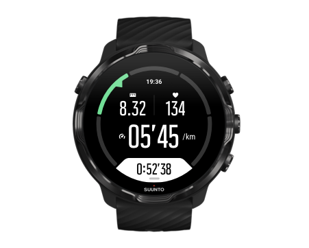 suunto-wear-app-running-example