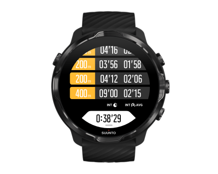 suunto-wear-app-swimming-example