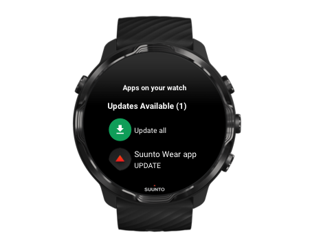 wear-os-my-apps