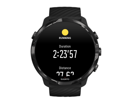 suunto-wear-app-exercise-summary-top