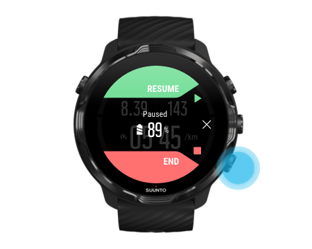 suunto-wear-app-paused-end-button