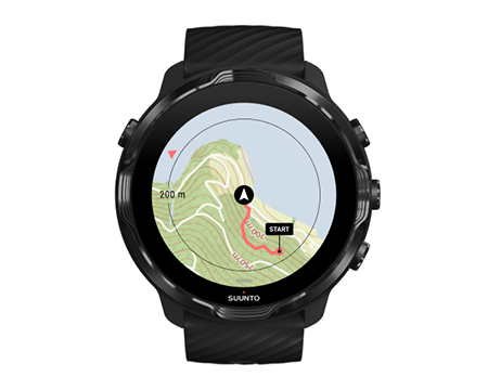 suunto-wear-app-exercise-with-maps