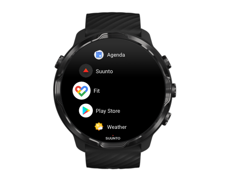 wear-os-google-fit-in-app-menu