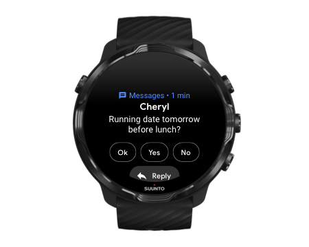 wear-os-new-notification