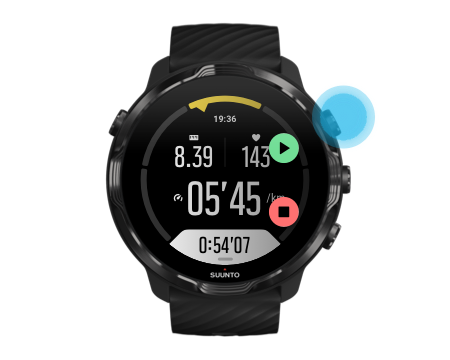 suunto-wear-app-resume-button