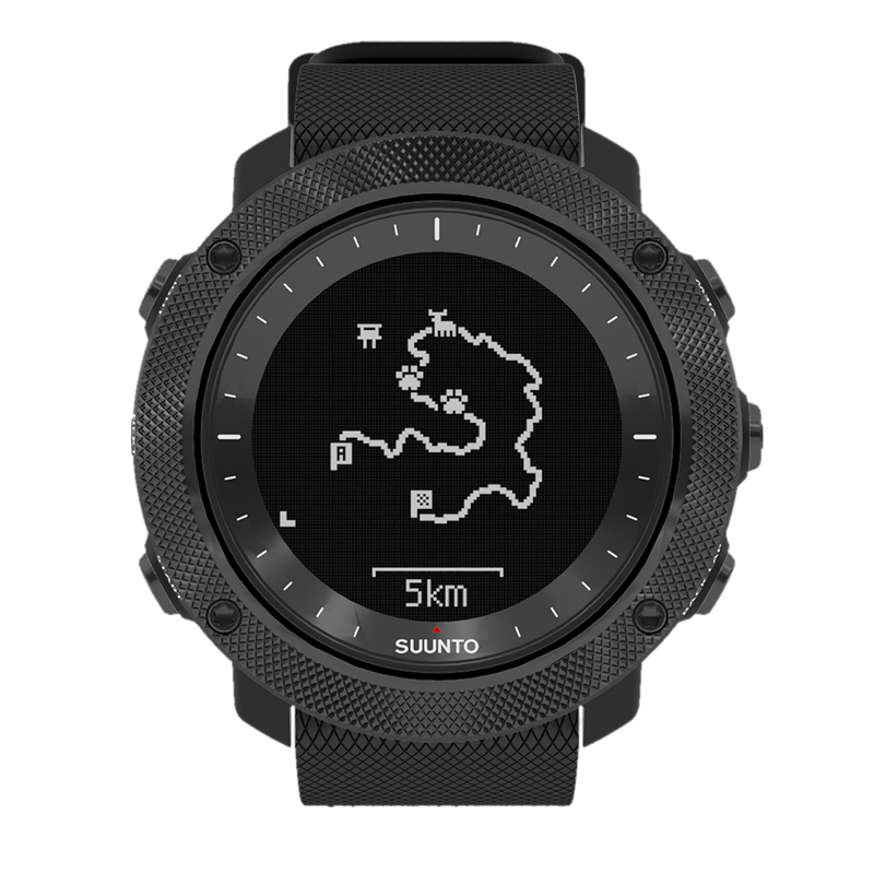 User Guides Get The Most Of Your Suunto Product