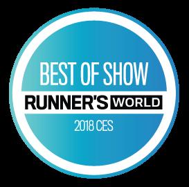 https://www.suunto.com/globalassets/awards/suunto-3-fitness/2018-rw_bestofshow_2017ces.png?width=300