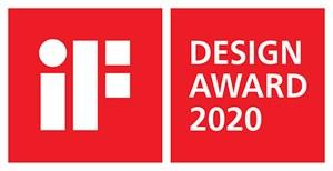 iF World Design Guide