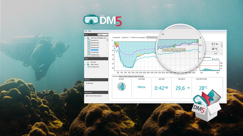 suunto d4 firmware download 1.5.9