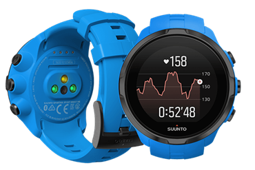https://www.suunto.com/globalassets/contentimages-570x380pix/products/suunto-spartan-sport-whr_rear_front_570x380.png?width=370