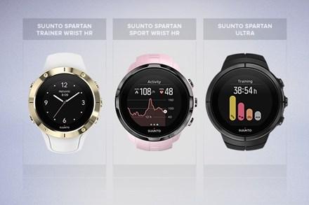 suunto spartan sport wrist hr firmware 2.8.24 update