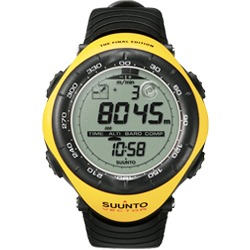 SUUNTO Vector The Final Edition