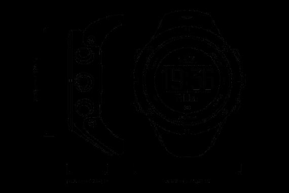 Blueprint image