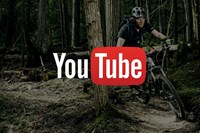 YouTube Suunto 频道