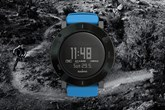 Suunto Core Kollektion