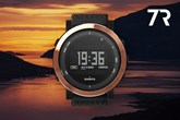 Collection Suunto Essential