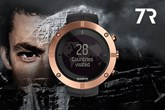 Suunto Kailash Collection