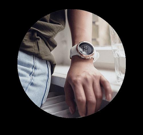 logic wrist download mp3