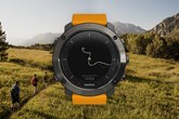Suunto Traverse Collection