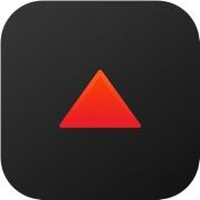 suunto-app-icon-180x180px-01.jpg