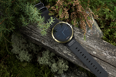 Suunto Spartan Suomi 100 Limited Edition celebrates Finland's 100th anniversary