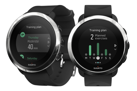 BPAY AND SUUNTO PARTNER TO MEET GROWING DEMAND FOR