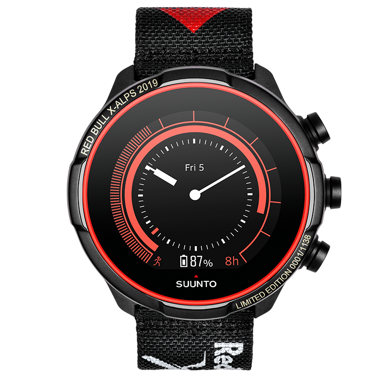 Suunto-9-Baro-Titanium-Red-Bull-X-Alps-Limited-Edition-800x800px-01.png