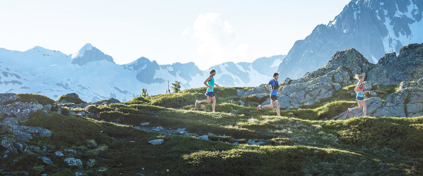 Connect your Suunto watch with Strava, the network for athletes