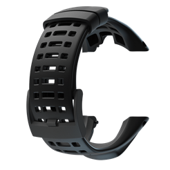 Suunto Ambit3 Peak Black Armband