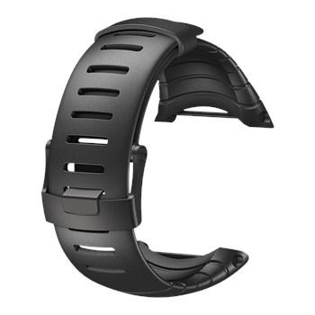 b2f577a6cc7 Suunto Core Alu Deep Black - Outdoor watch with barometer