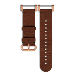 Suunto Essential Copper Armband-Set