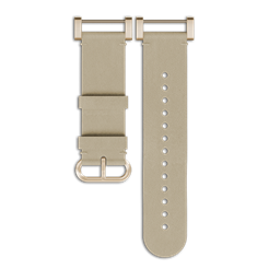 Suunto Essential Gold Armband-Set