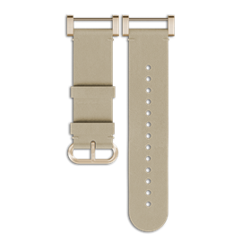 SUUNTO ESSENTIAL GOLD STRAP KIT