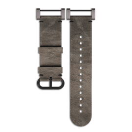 SUUNTO ESSENTIAL STEEL STRAP KIT
