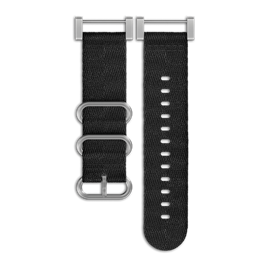 SUUNTO ESSENTIAL STONE STRAP KIT