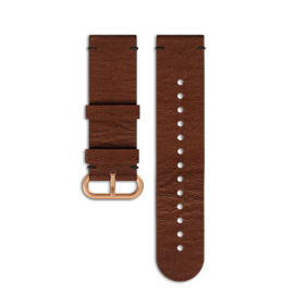 BRACELET SUUNTO ESSENTIAL COPPER
