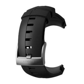 Suunto Spartan Sport straps. Comfortable silicone ... 63c144d292f