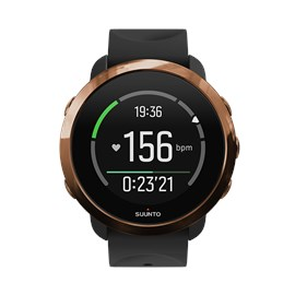 13640f2198d95d Suunto sports watches with heart rate monitor and GPS