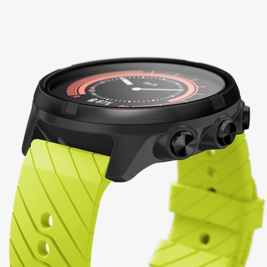 Home · Sports Watches · Suunto 9 Lime. Product image. Product image.  Product image. Product image d2326b09c30