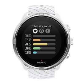 6e759e14748a Спортивные часы Suunto с датчиком ЧСС и GPS