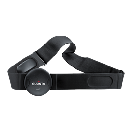 SUUNTO ANT HEART RATE BELT