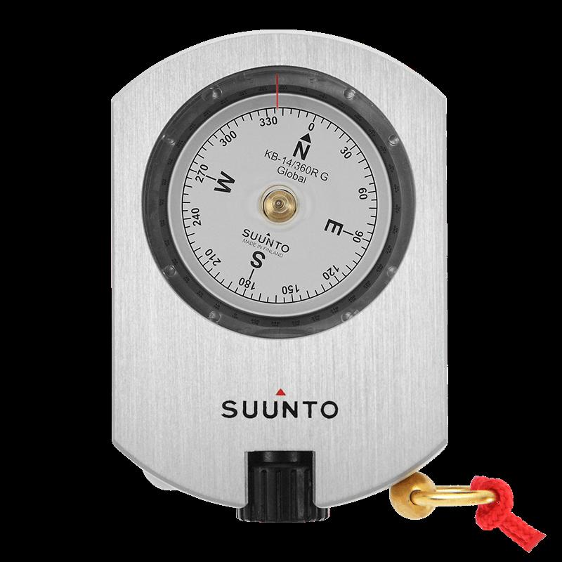 SUUNTO Compasses