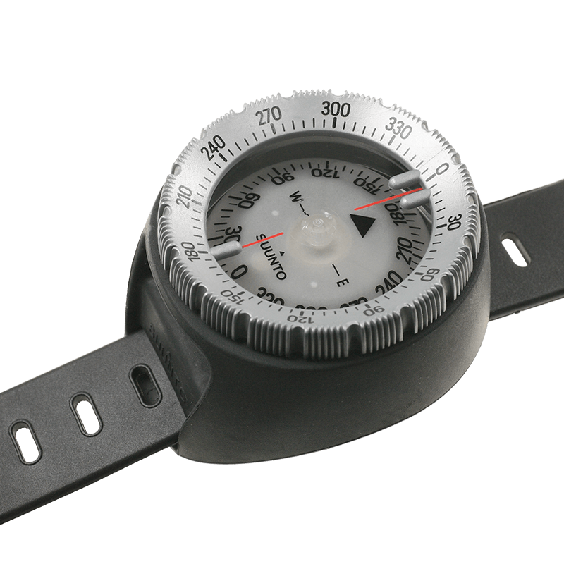 Compass SK-8 Capsules from Suunto