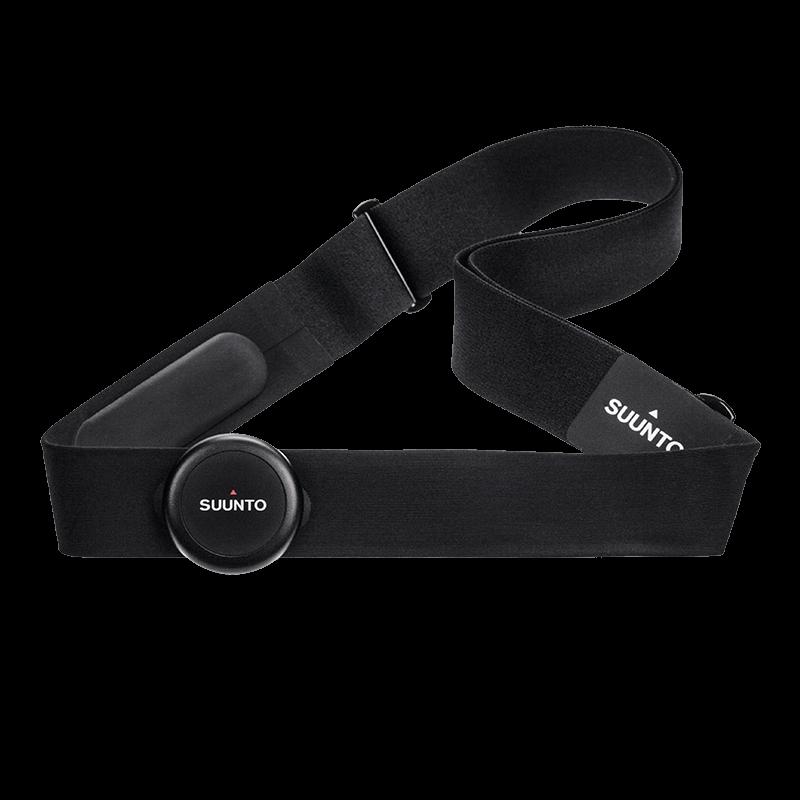 f7b7f3ae516 Suunto Smart Sensor - Multisport heart rate sensor