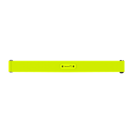SUUNTO SMART SENSOR BELT LIME