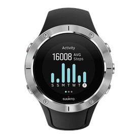 Rask User guides - Get the most of your Suunto product KB-07