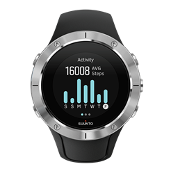 Black Friday 2016 Smartwatch Deals as well Suunto Spartan Trainer Wrist Hr Ocean in addition 322382398699 also Huawei P9 Plus 64GB furthermore Gps Tracker Watch For Children. on best buy watches gps