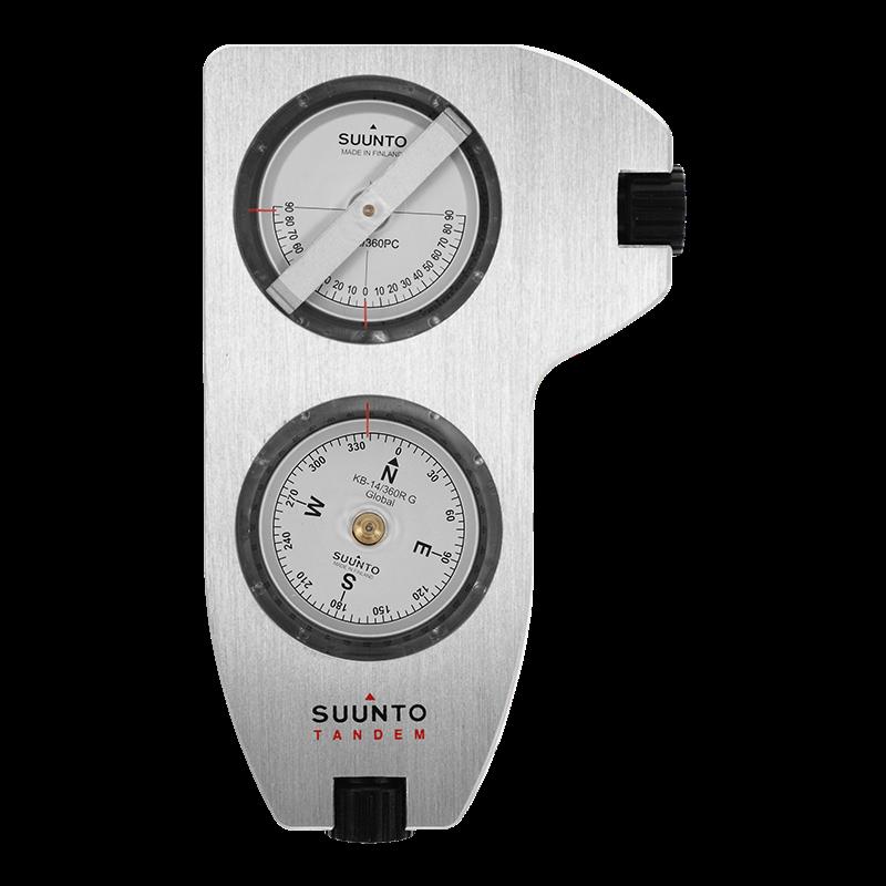 360 Modena//Spider Tachymètre panneau en jaune avec 430 numérique stiling
