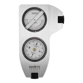 SUUNTO TANDEM/360PC/360R DG CLINO/COMPASS